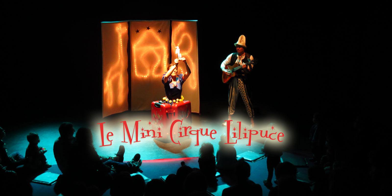 mini_cirque
