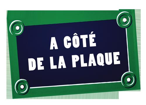 Antartique Plaque_slider